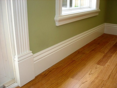 Trim And Mouldings Overisel Lumber West Michigan